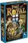 Port Royal: Rozszerzenie (edycja polska Pegasus Spiele)