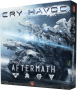 Cry Havoc: Aftermath