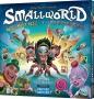 Small World: Zestaw dodatków 1 - Nie bój nic + W pajęczej sieci