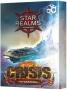 Star Realms: Crisis - Wydarzenia