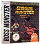 Boss Monster: Narzędzia zagłady