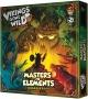 Vikings Gone Wild: Masters of Elements (edycja Wspieram.to)