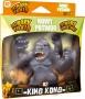 Potwory w Tokio: Nowy potwór - King Kong