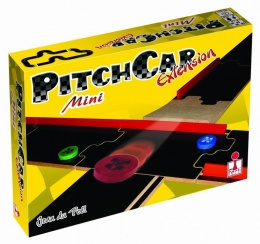 PitchCar Mini - Extension 1
