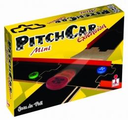 PitchCar Mini - Extension 1