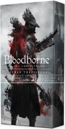 Bloodborne: Koszmar tropiciela