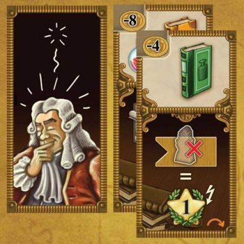 Newton: Wielkie odkrycia
