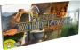 7 Cudów Świata: Wonder Pack (stara edycja międzynarodowa)