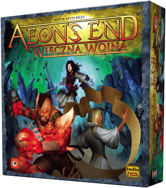 aeons_end_war_eternal_box_3d-small.png
