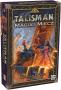 Talisman: Magia i Miecz - Kraina Ognia (druga edycja polska)