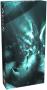 Abyss: Kraken (edycja angielska)