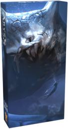 Abyss: Leviathan (edycja angielska)