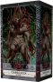 Cthulhu: Death May Die - Czarna koza z lasu