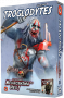 Neuroshima HEX: Troglodytes (edycja 3.0)