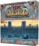 Neuroshima: Last Aurora - Przebudzenie Molocha
