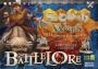 BattleLore 1ed - Scottish Wars