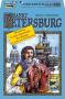 Saint Petersburg: In bester Gesellschaft und Das Bankett