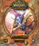 WoW Adventure Game: Dongon Swiftblade Character Pack