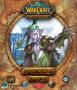 WoW Adventure Game: Artumnis Moondream Character Pack