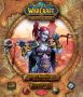 WoW Adventure Game: Wennu Bloodsinger Character Pack