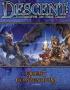 Descent: Quest Compendium