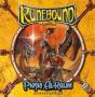Runebound - Piaski Al-Kalim