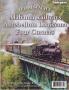 Age of Steam Expansion - Alabama Railways, Antebellum Louisiana & Four Corners