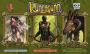 Runebound - Kult Runów