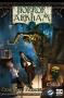 Horror w Arkham (druga edycja): Klątwa Czarnego Faraona