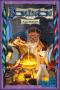 Dominion - Alchemy (edycja angielska)