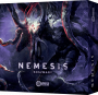 Nemesis: Koszmary