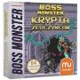 Boss Monster: Krypta złoczyńców
