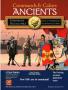 Commands & Colors: Ancients Expansion Combo Pack 2&3
