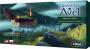 Kroniki zamku Avel: Niezbędnik poszukiwaczy przygód