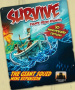 Survive!: The Giant Squids
