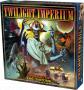 Twilight Imperium: Shards of the Throne