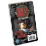 Death Angel: Space Marine Pack 1