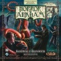 Horror w Arkham (druga edycja): Koszmar z Dunwich