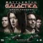 Battlestar Galactica - Exodus (edycja polska)