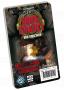 Anioł Śmierci: Kosmiczni Marines - Zestaw 1