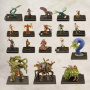 Arkham Horror Monsters Wave 1 Collection