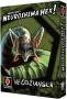 Neuroshima HEX: Neodżungla (edycja 2.5)