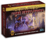 Mage Wars - Core Spell Tome 1