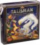 Talisman: The City