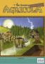 Agricola: Farmers on the Moor