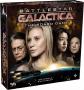 Battlestar Galactica - Daybreak Expansion (edycja angielska)