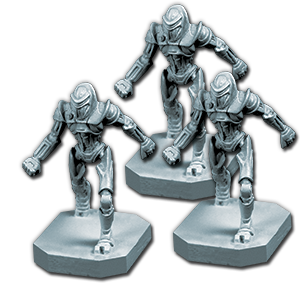 Battlestar Galactica Role Playing Game - Corebook - SILO.PUB