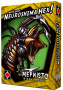 Neuroshima HEX: Mephisto (edycja 2.5)