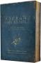 Robinson Crusoe: Wyprawa HMS Beagle