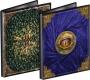 Mage Wars - Spellbook Pack 2